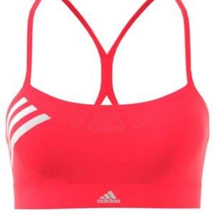 Adidas Sports Bra, M